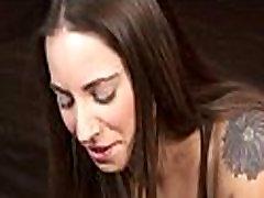 Smoking Fetish Dragginladies - Compilation 12 - HD 480