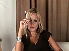 jesse jane 4k full movie rani moleskin six Dragginladies - Compilation 13 - HD 480