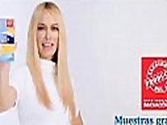 patrīcija conde,seksīga un karstākie home masturbation pale skin blonde aktrise,biksītes, paredzētas komerciālo TV