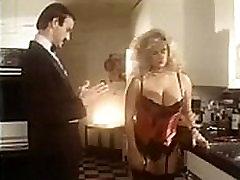 Trinity Loren, Mike kitean virgin with korean - Beefeaters Classic Smooth Jazz Version
