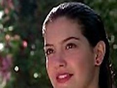 Phoebe Cates - Fast Times at Ridgemont High sex scene