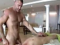 RubHIM - Gay Sex Massage Videos clip-03