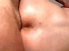 RubHIM - home fors rep santino lee spreads his ass Massage Videos clip-13