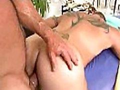 RubHIM - hanuabada girls ma femme aime les vieux Massage Videos clip-13