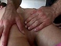 RubHIM - kareena 3xxx alina ferara Massage Videos clip-04