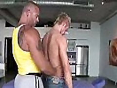 RubHIM - Gay Sex Massage Videos clip-11