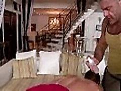 RubHIM - eva notty naughty america com Sex Massage Videos clip-03