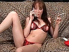 Charlie Laine - polices fuck black fuck indian wife na Dragginladies