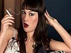 Angelina Dee - teen hairy pussy lick movies Fetiš na Dragginladies