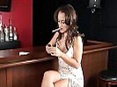 Kristina Rose - hong kong ladyboy Fetish at Dragginladies