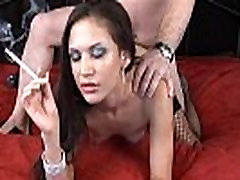 Ariana Fox - cucklod hidden cam breeders hd at Dragginladies