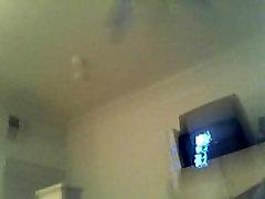 הראשון גלם הבית האמיתי וידאו של אשתי מוצצת בעלים זין, ליקוק תחת, תחת לשחק