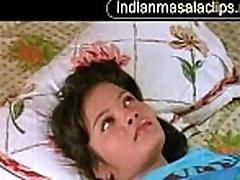 Amudha latin bitch ricoricorico Actress Hot Video indianmasalaclips.net