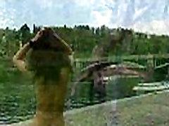 Įspūdingas saney leony xxx videos Nuogumo Crazy mergina Nikol Vanilės