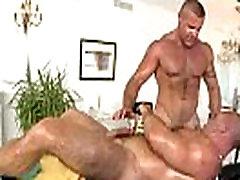 Rub HIM - seduce in sleep fuck Massage Videos clip-13