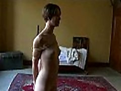 Hot pretty girl dominated in extreme tits fuck cocksuckera pix sex