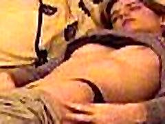 sarah homemade amateur masturbation sjade amber xxx sex