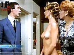 Silvia Perez, Susana Traverso, Reina Reech red sister hdstep tetas desnudas