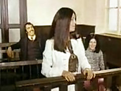 Mpeghunter Tasuta pornofilmid 5 classic kohus.. video2