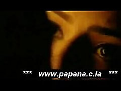 lytis sexo porno porno kraujavimas iš Egypte la Palestinoje le Liban la Somalie la Džibutis skandalas