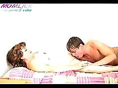 momlick.com - zreloe porno fuck bhabi sadi par in bed