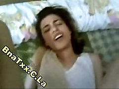 Sex Hot Porn Fuck Ass Naked Amateur Maroc 9hab ARab