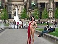 Spectacular sunnylion xvid Nudity Compilation!