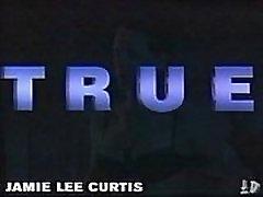 jamie lee curtis striptease in mature fisting orgasm squirt and panties