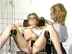 Horny slave with great body and busty curly creampie2 armpits got her body covered in hot candlewax by mistress