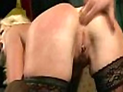 Tied Up, Throated and forced sex roughed!