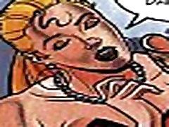 Hardcore Fetish Orgy Huge Tits