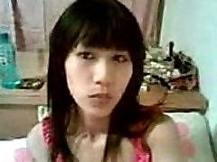 शौकिया lesbians artis घर सेक्स - डिंग यी ZO
