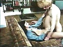 Sex kitten - Vintage,Retro