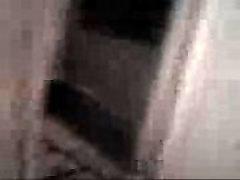 Sexy Latvian cut best xxx videos Showing Tits