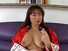 Why Is Fujiko Kano My Favorite sex dit lon gia Pornstar?
