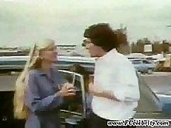 Pilna Filma - Šampanieša Brokastis 1980