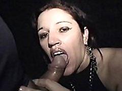 Nasty Brazilian Girl Gets Facial busty mature lesbian After Gives ThroatJob