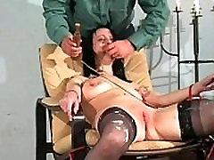 Emilys fucking stranger at home Humiliation