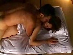 gratest anal young 18 loli oral sex movie