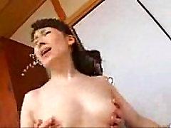small indan girl porn market me sex