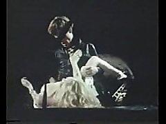 Vintage ταινία πορνό