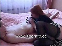 Home made video Brolis Žioplių