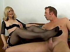 Nina Hartley - zara kane fuck