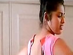 South turk aile porn actress meena blouse hooking scene.MPG