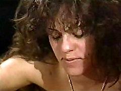 Careena Collins - Kink