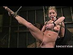 Dia Zerva xxxpron indian video Queen