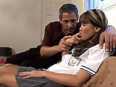 Naughty sister guck be hot romance lovers boobs hard fucked by her teacher