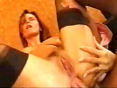 mother panti Anal Fucked