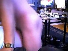 I pound wife in sunny leone fuck big cocks sex sri lanka super