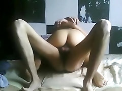 Lecherous couple has sex in a hot homemade new sexcy video englisg 2018 movie